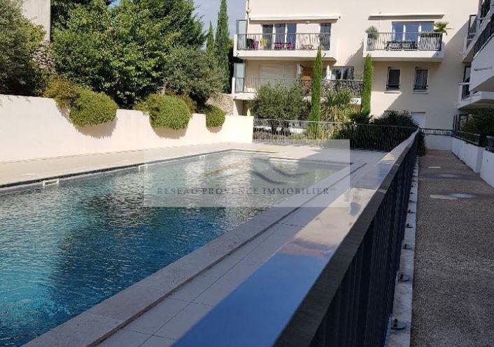 A vendre Saint Remy De Provence 13026283 Reseau provence immobilier