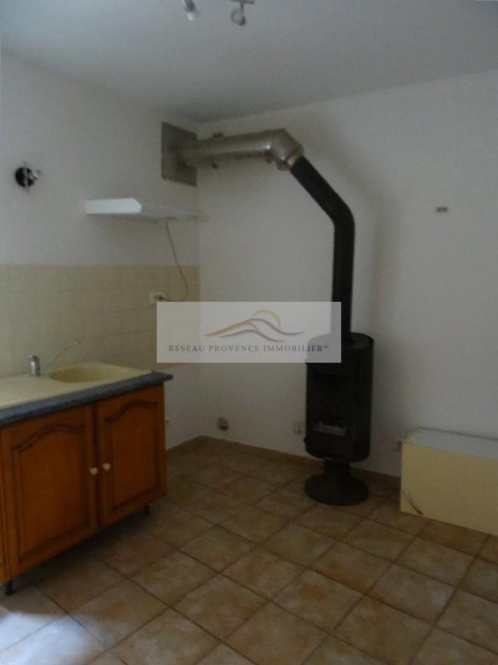 A vendre  Uzes | Réf 13026287 - Reseau provence immobilier