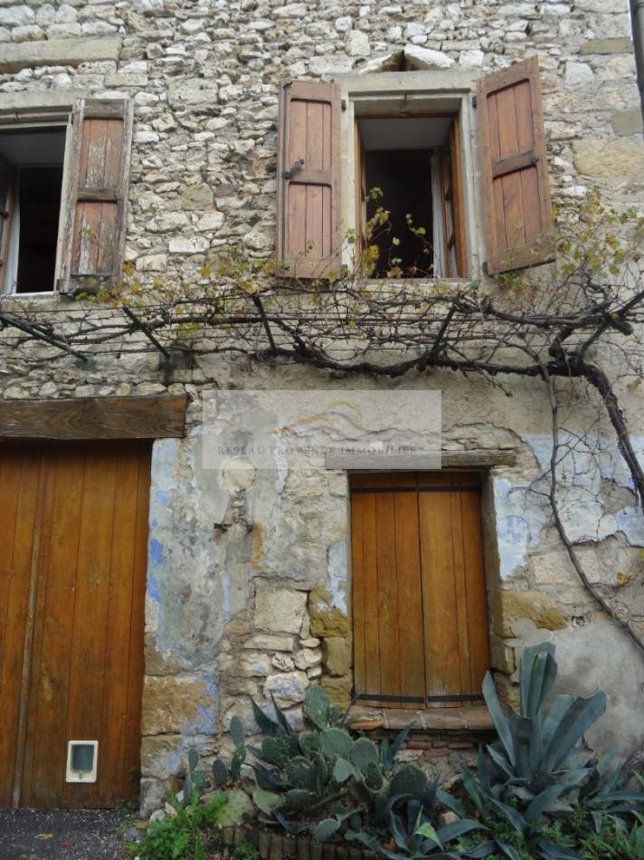 A vendre  Uzes | Réf 13026289 - Reseau provence immobilier