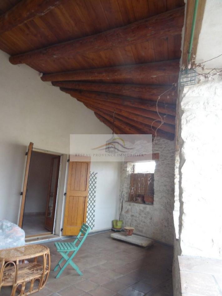A vendre Uzes 13026289 Reseau provence immobilier