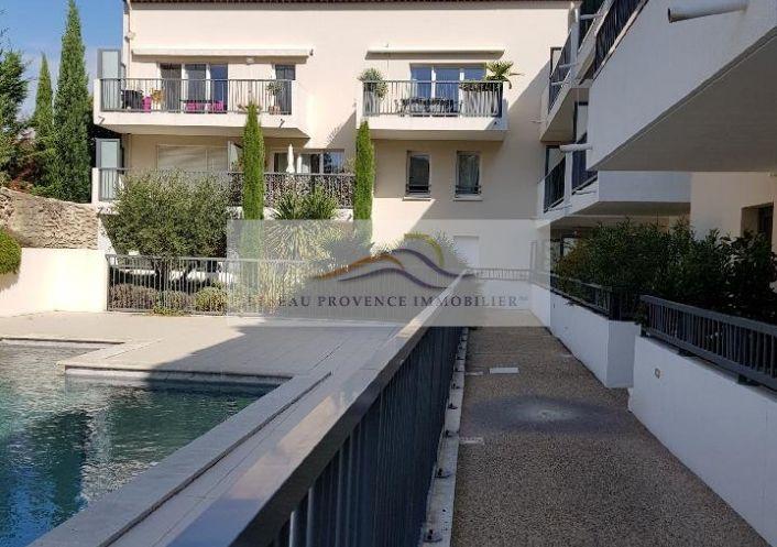 A louer Saint Remy De Provence 13026290 Reseau provence immobilier
