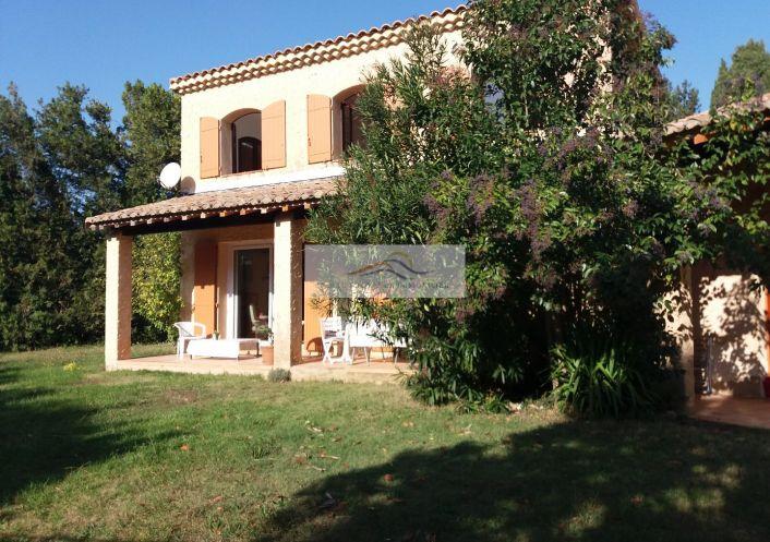 A louer Maussane Les Alpilles 13026291 Reseau provence immobilier