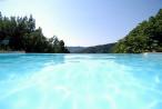 A vendre  Ales | Réf 13026297 - Reseau provence immobilier