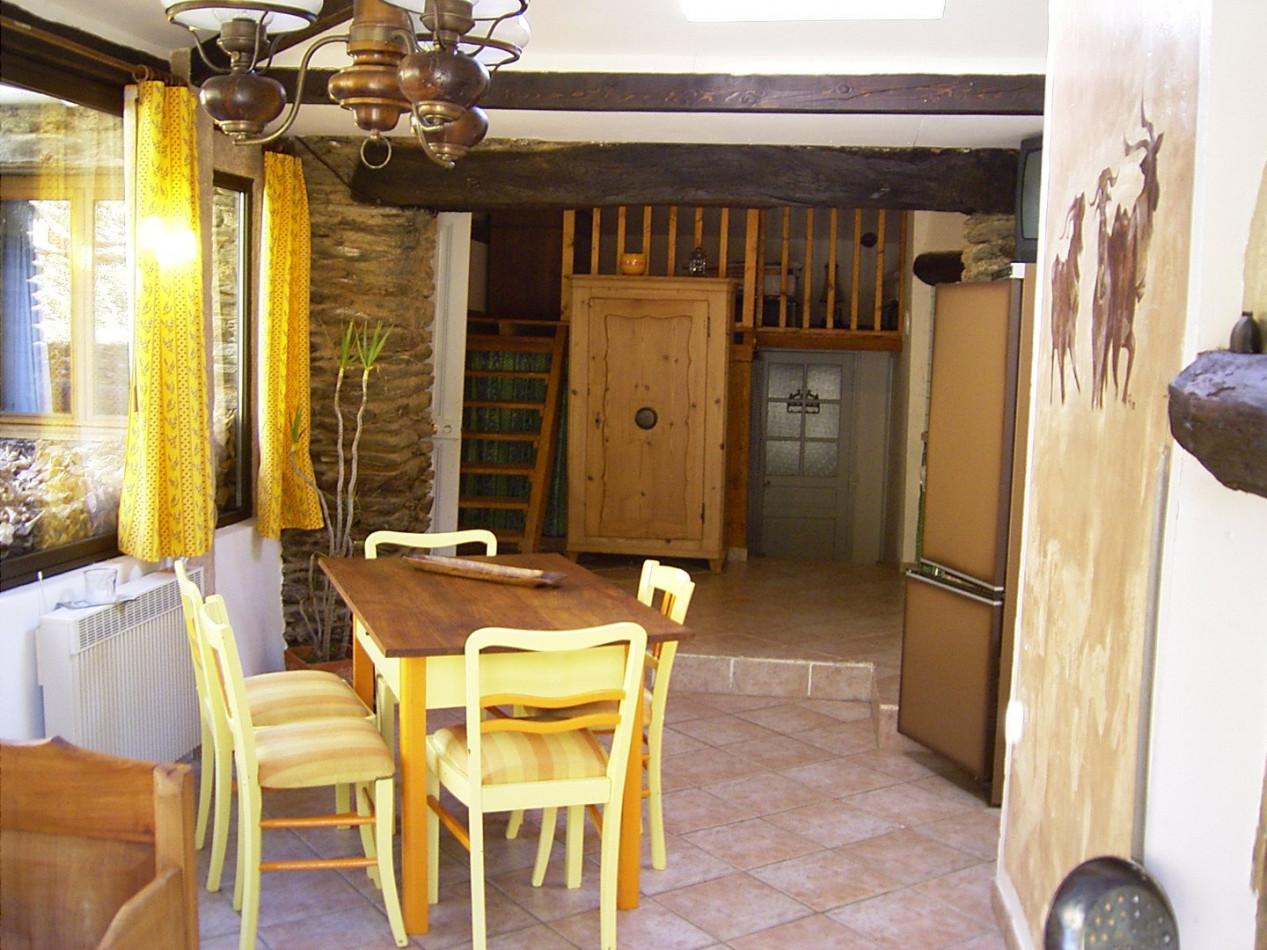 A vendre Ales 13026297 Reseau provence immobilier