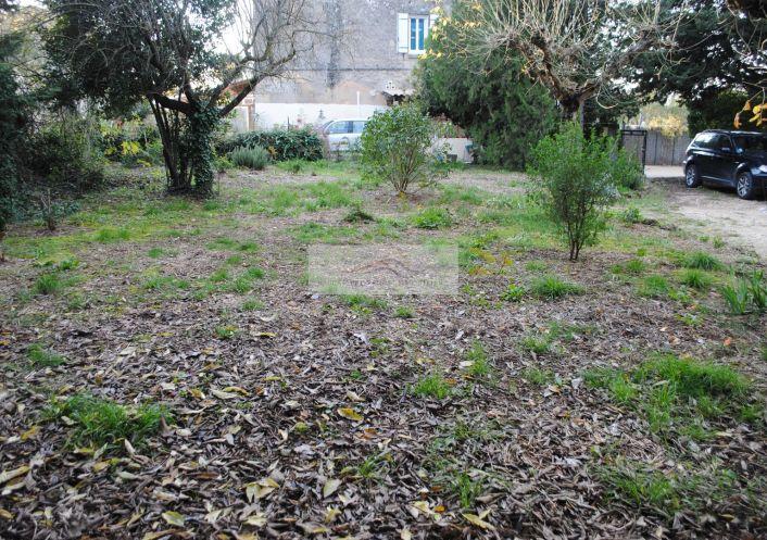 A vendre Fontvieille 13026300 Reseau provence immobilier