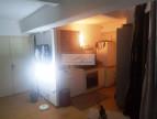 A vendre Saint Remy De Provence 13026303 Reseau provence immobilier