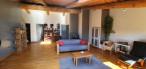 A vendre Aix En Provence 13026308 Reseau provence immobilier