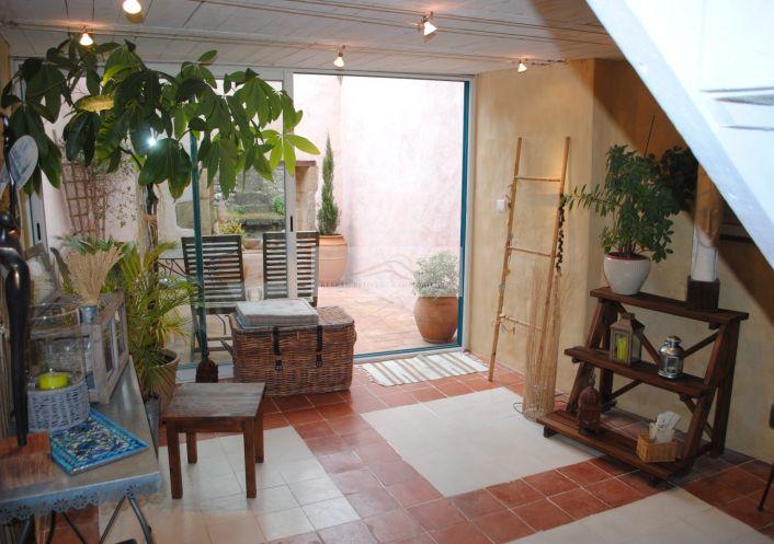 A vendre Salon De Provence 13026314 Reseau provence immobilier