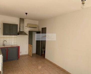 A vendre  Cavaillon | Réf 13026324 - Reseau provence immobilier