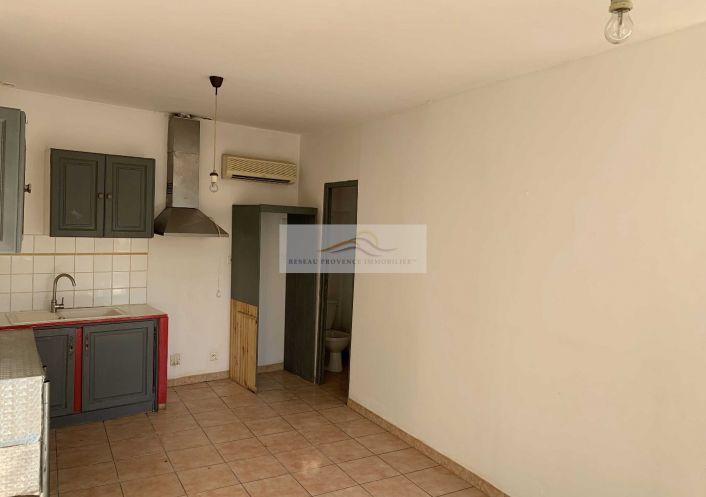 A vendre Cavaillon 13026324 Reseau provence immobilier
