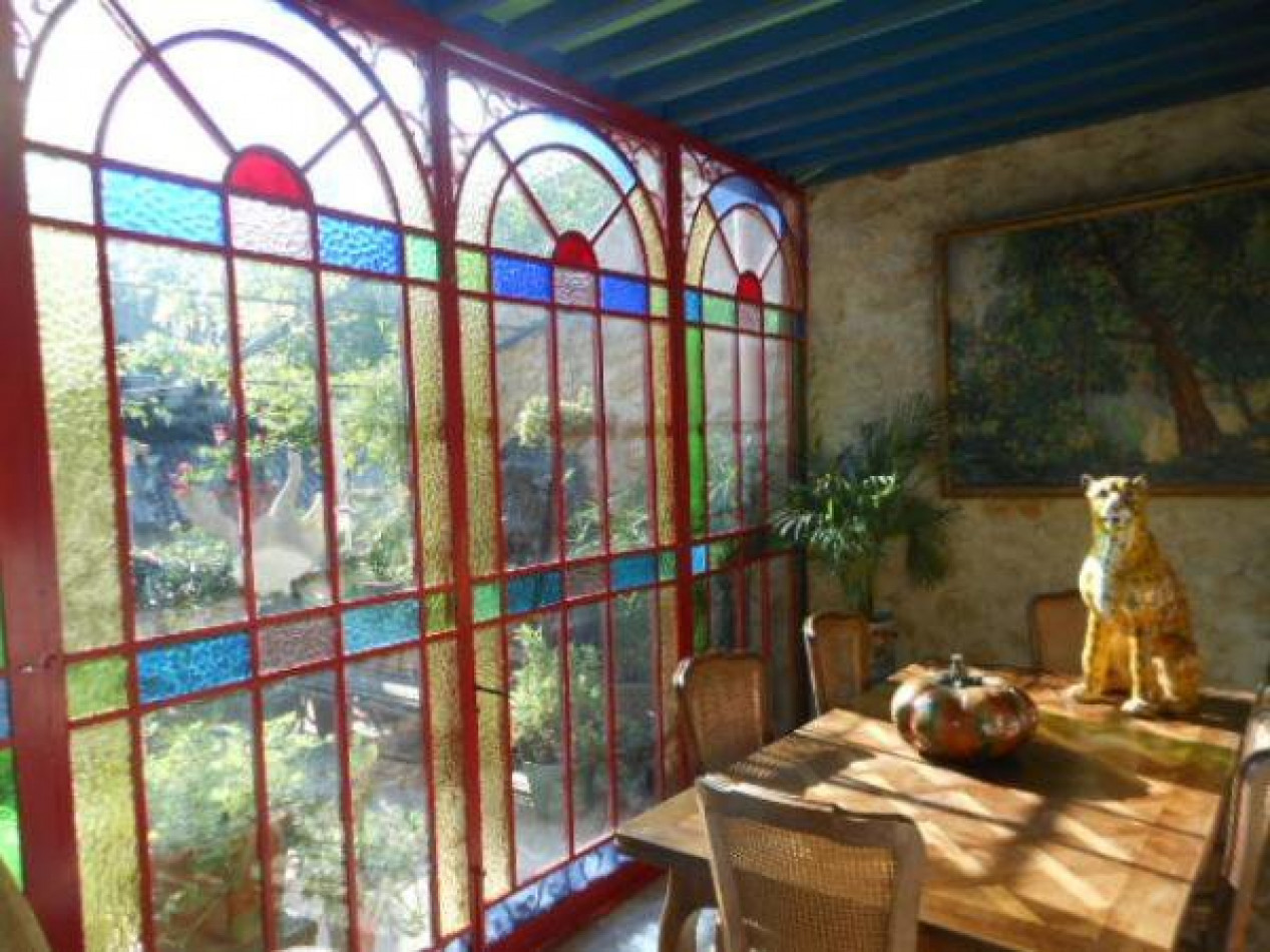 A vendre  Lauris | Réf 1302633 - Reseau provence immobilier