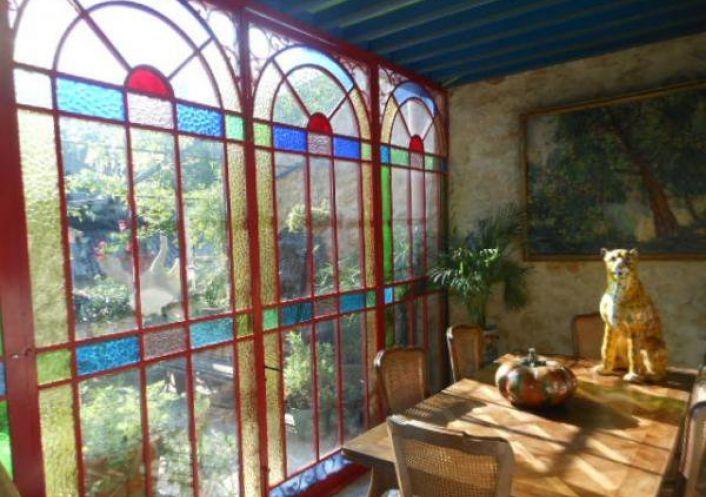 A vendre Lauris 1302633 Reseau provence immobilier