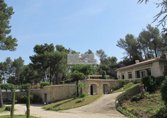 A vendre Saint Remy De Provence 13026357 Reseau provence immobilier