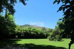 A vendre Saint Remy De Provence 13026359 Reseau provence immobilier