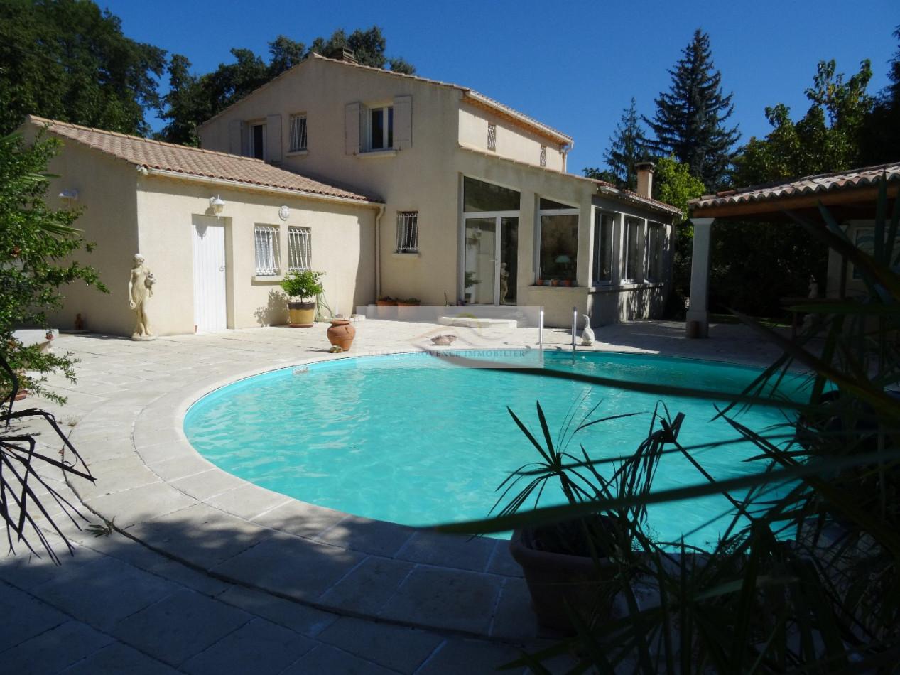 A vendre Bollene 13026360 Reseau provence immobilier