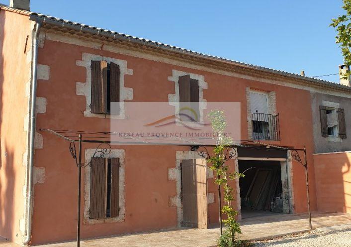 A louer Noves 13026363 Reseau provence immobilier