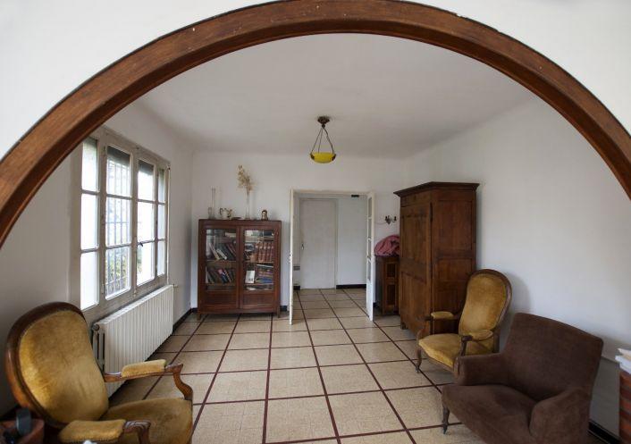 A vendre Saint Remy De Provence 13026378 Reseau provence immobilier