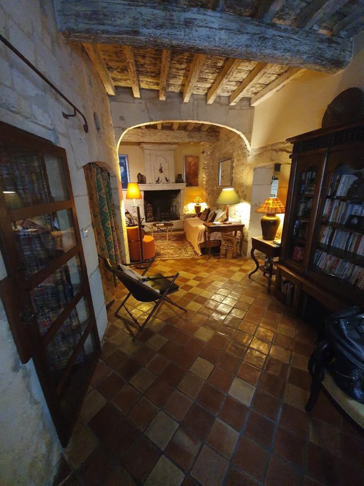 A vendre Arles 13026383 Reseau provence immobilier