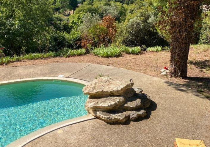 En location saisonni�re Saint Remy De Provence 13026405 Reseau provence immobilier