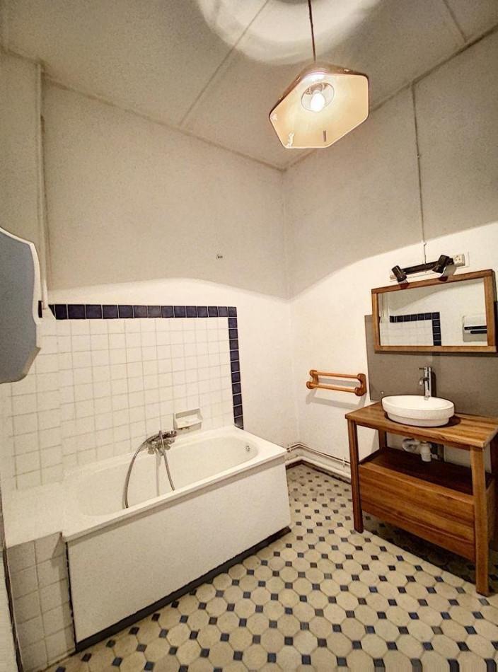 A vendre  Chateaurenard   Réf 13026407 - Reseau provence immobilier
