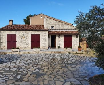 A vendre Eyragues 13026409 Reseau provence immobilier