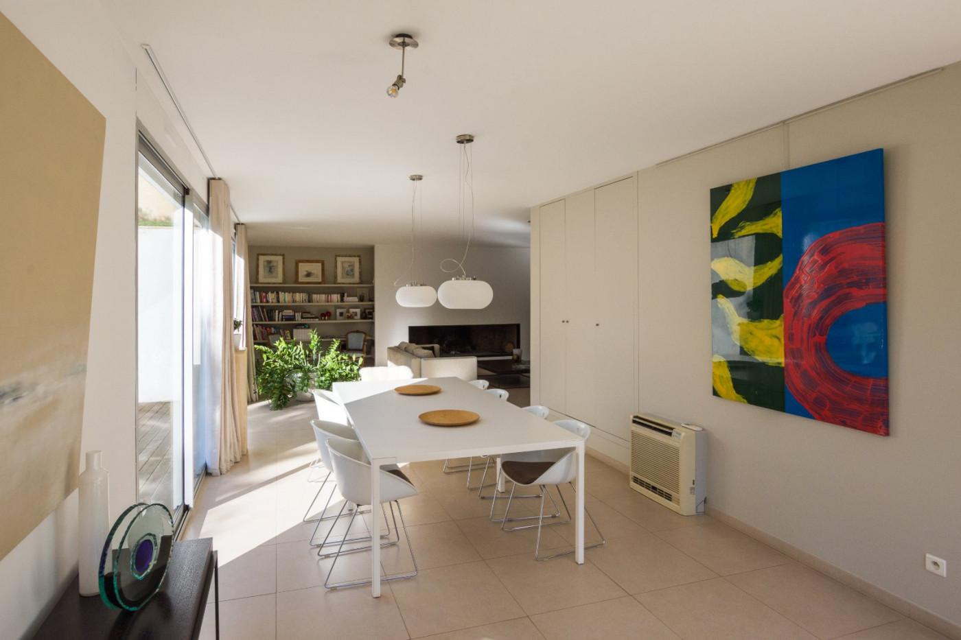 A vendre Bellegarde 13026419 Reseau provence immobilier