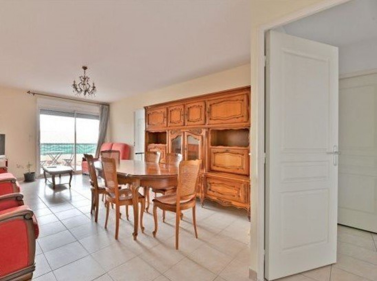 A vendre Uzes 13026421 Reseau provence immobilier