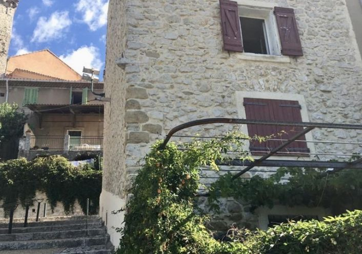 A vendre Saint Remy De Provence 13026423 Reseau provence immobilier