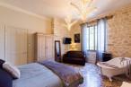 En location saisonnière Saint Remy De Provence 13026427 Reseau provence immobilier
