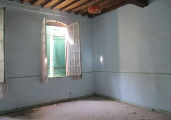 A vendre Saint Remy De Provence 1302642 Reseau provence immobilier