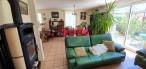 A vendre Chateaurenard 13026432 Reseau provence immobilier