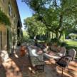 En location saisonnière Saint Remy De Provence 13026433 Reseau provence immobilier