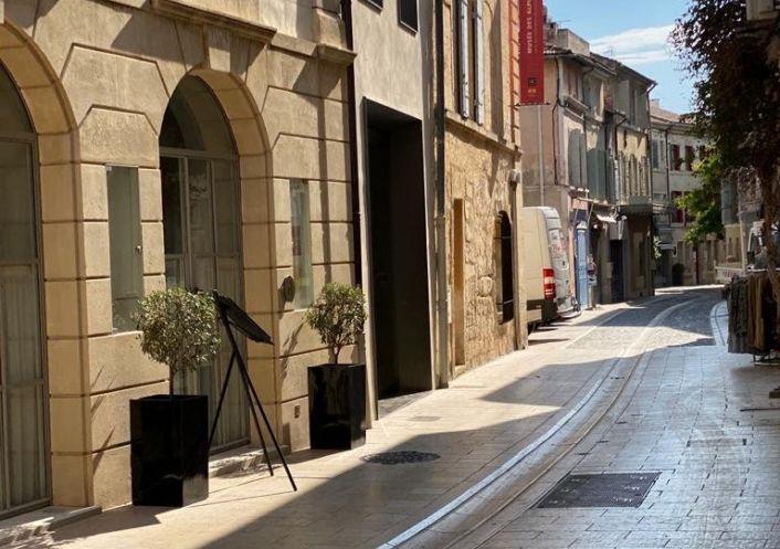 A louer Saint Remy De Provence 13026445 Reseau provence immobilier