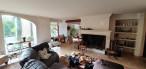 A vendre  Chateaurenard | Réf 13026450 - Reseau provence immobilier