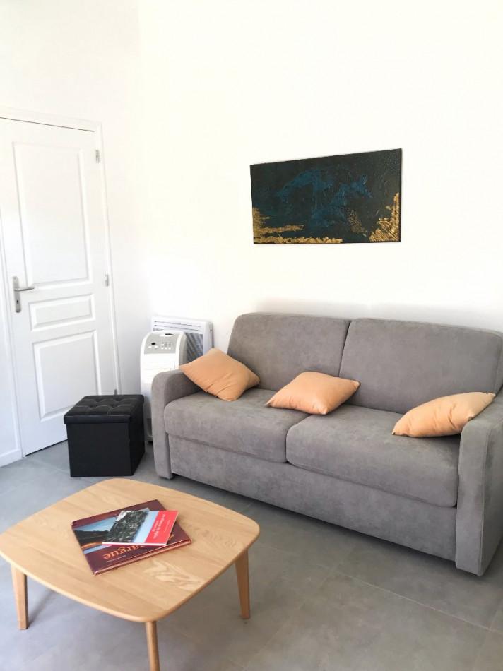 En location saisonnière Saint Remy De Provence 13026451 Reseau provence immobilier