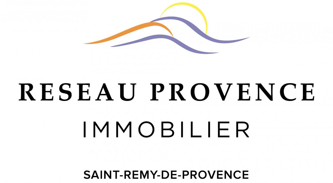 A vendre  Saint Remy De Provence   Réf 13026451 - Reseau provence immobilier