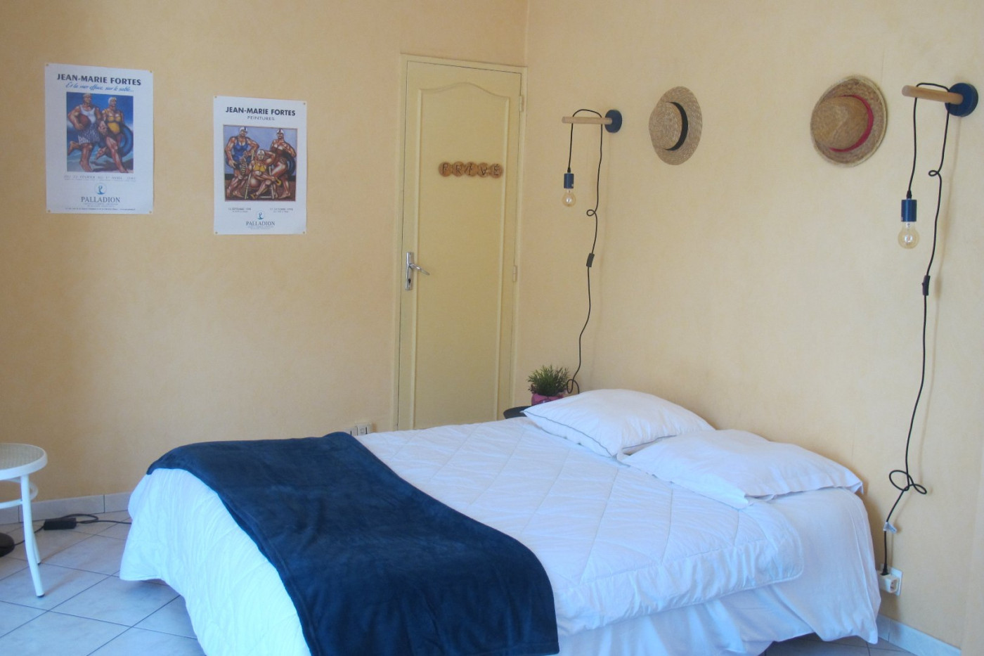 A vendre Marseille 7eme Arrondissement 13026458 Reseau provence immobilier