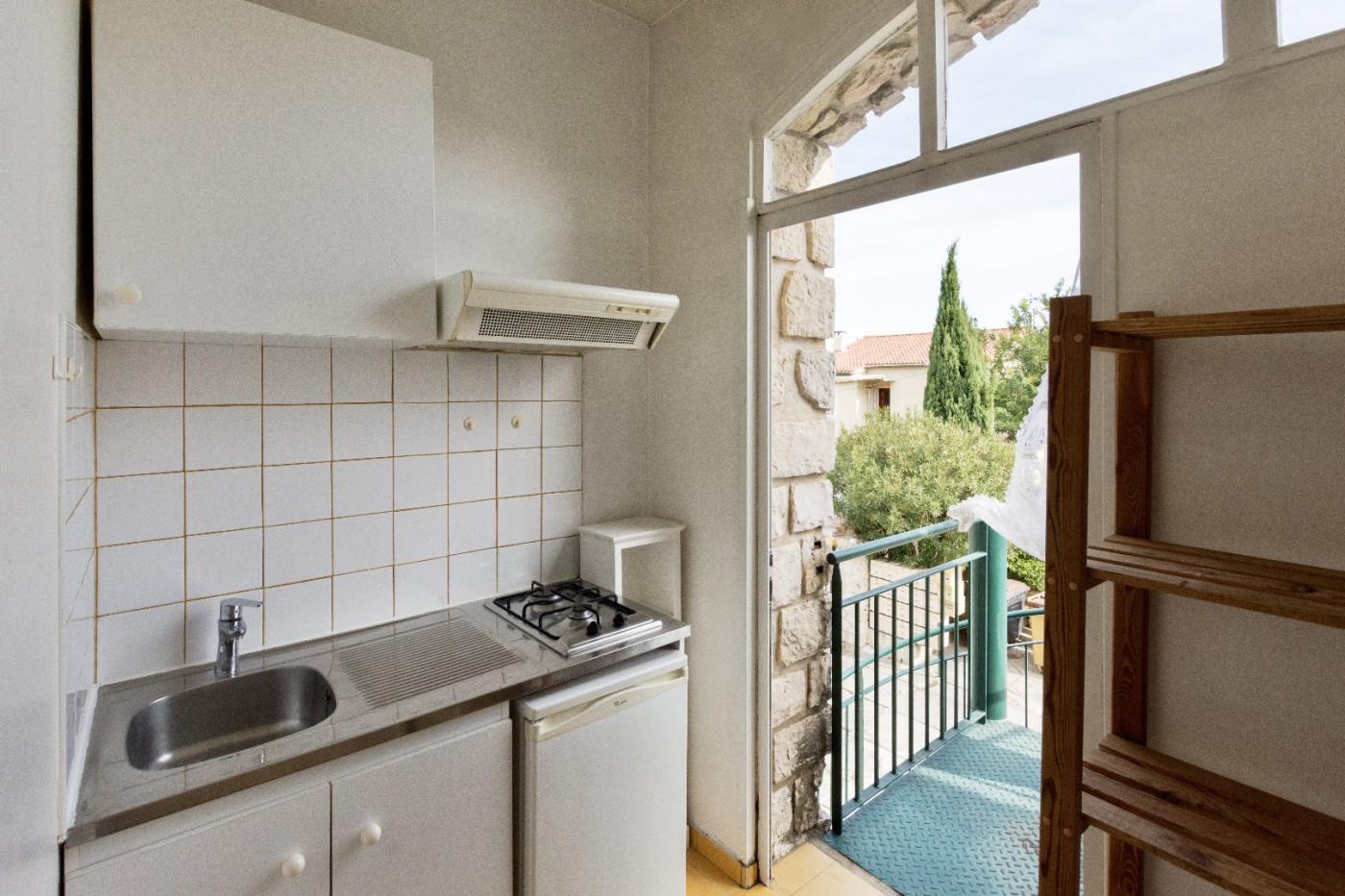 A vendre  Arles | Réf 13026459 - Reseau provence immobilier