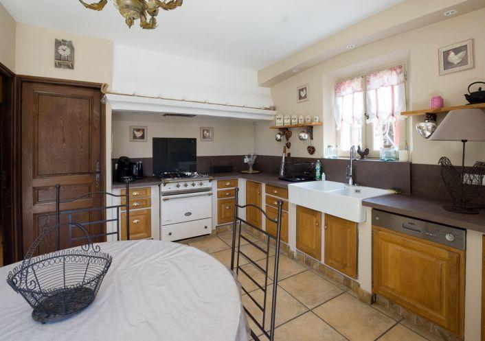 en location saisonni�re Mas Saint Remy De Provence | R�f 13026470 - Reseau provence immobilier