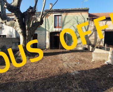 A vendre  Saint Remy De Provence | Réf 13026477 - Reseau provence immobilier