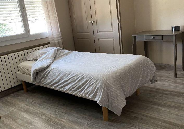 A louer Appartement Saint Remy De Provence | R�f 13026479 - Reseau provence immobilier