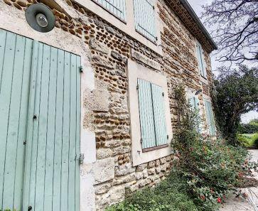 A vendre  Bellegarde   Réf 13026483 - Reseau provence immobilier