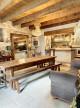 A vendre  Bellegarde | Réf 13026483 - Reseau provence immobilier