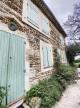 A vendre  Bellegarde | Réf 13026485 - Reseau provence immobilier