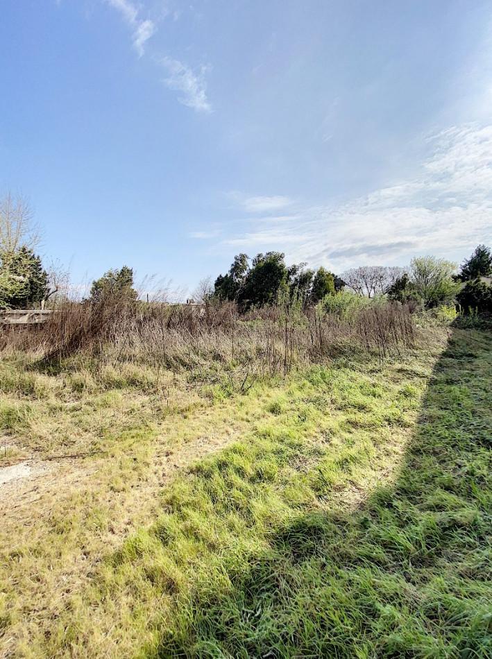 A vendre  Avignon | Réf 13026487 - Reseau provence immobilier