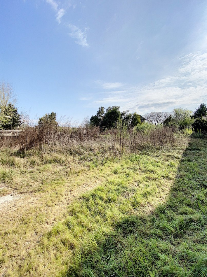 A vendre  Avignon | Réf 13026488 - Reseau provence immobilier
