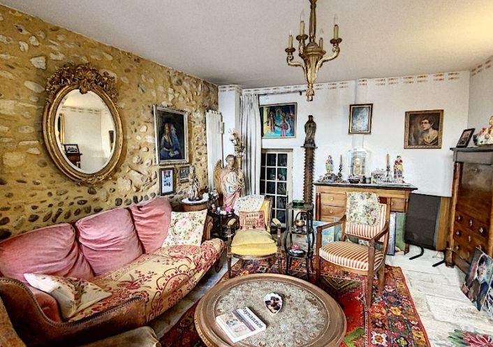 A vendre Maison Eyragues | R�f 13026491 - Reseau provence immobilier