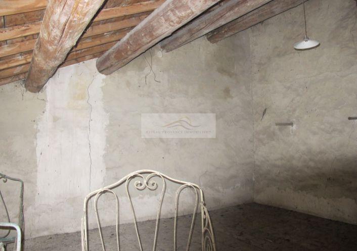 A vendre Saint Remy De Provence 1302649 Reseau provence immobilier