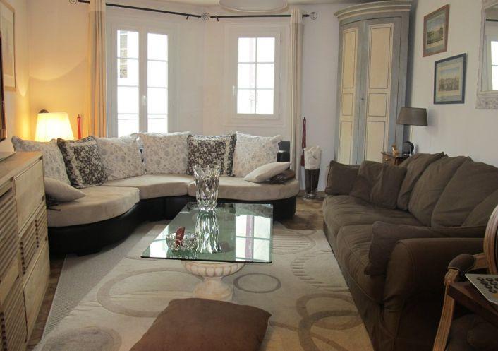 A vendre Saint Remy De Provence 1302656 Reseau provence immobilier