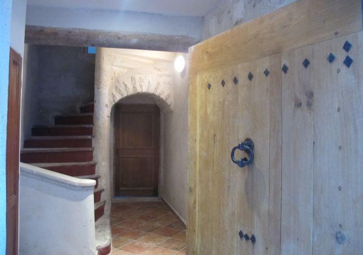 A vendre Saint Remy De Provence 1302668 Reseau provence immobilier